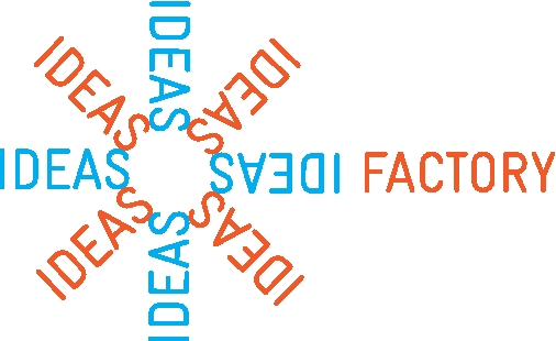 ideas-factory logo
